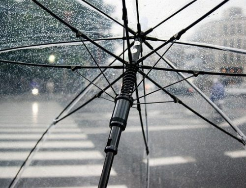 Meteoropatia e dolori quando cambia il tempo: Verità o falso mito?